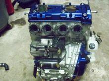 my sexy motor