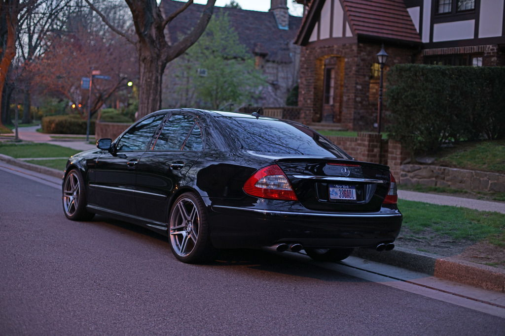 for sale 2008 e63 amg 72 000mi 25 000 forums. Black Bedroom Furniture Sets. Home Design Ideas