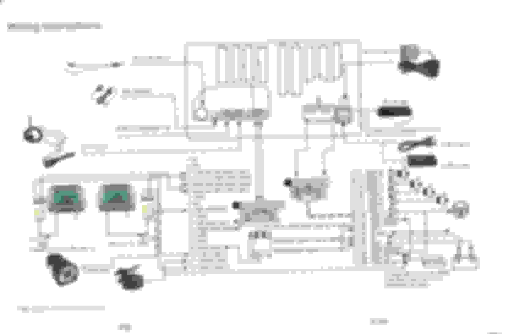 mercedes w202 chie wiring diagram wiring diagram fuse box bosch pump wiring  diagram head unit question