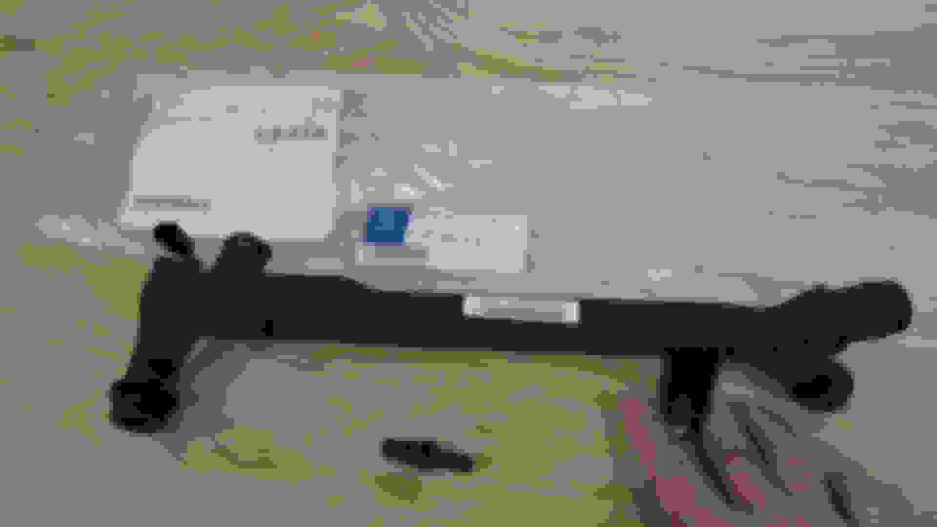 Coolant leak   I Think I found the source - Page 2 - MBWorld