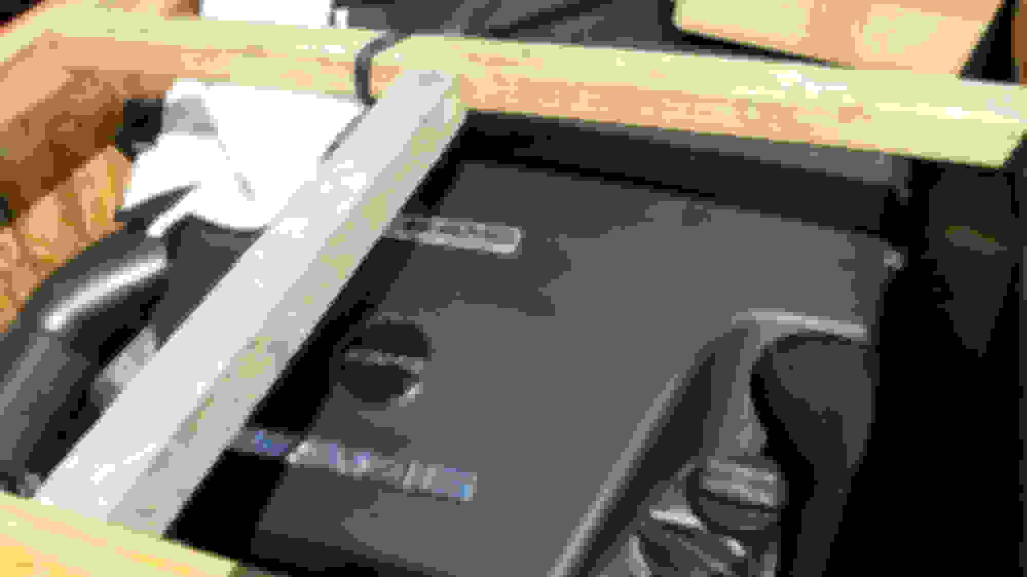 6 speed SLK E55 AMG build thread - MBWorld org Forums