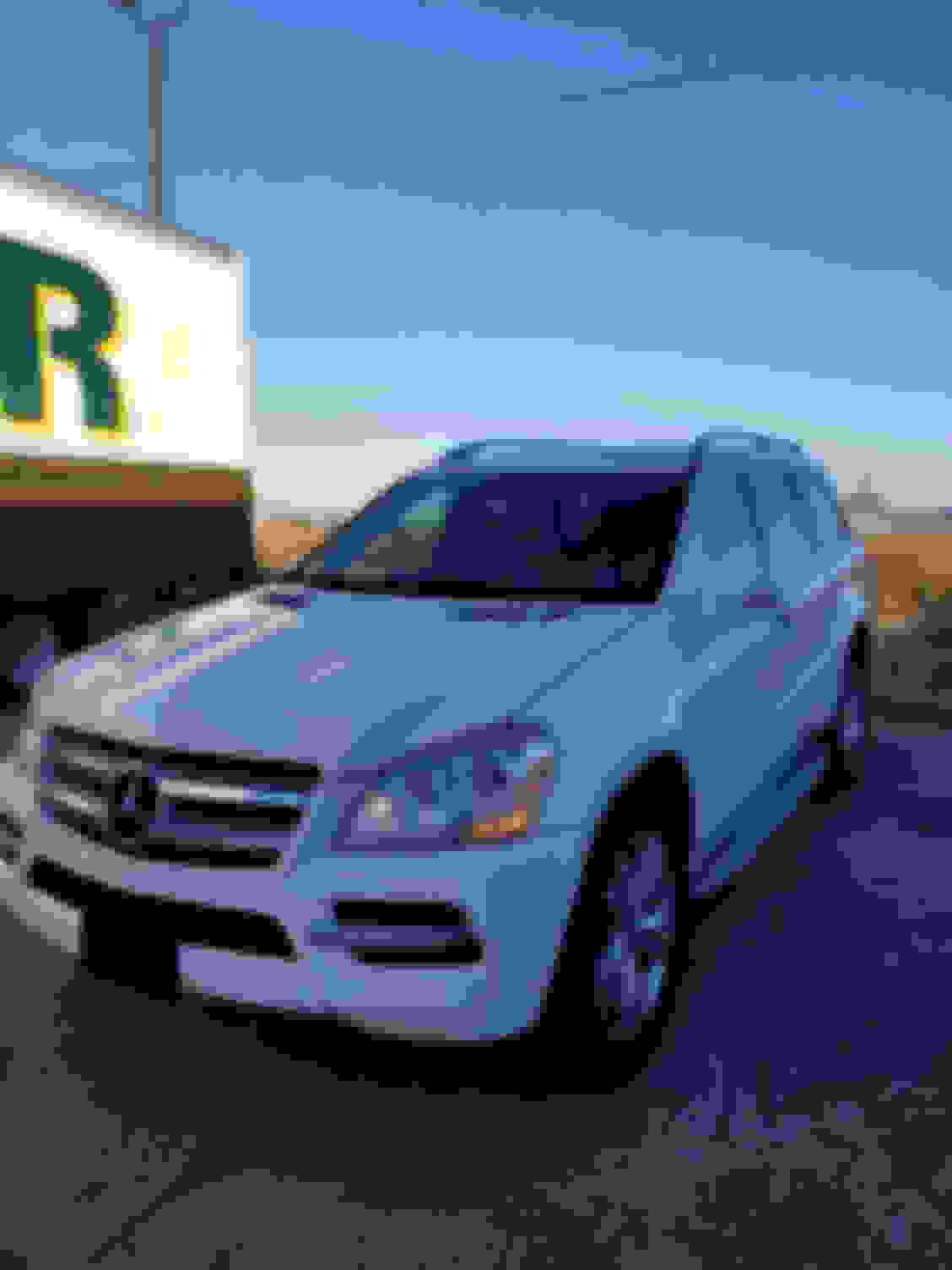 2010 GL350 DPF/SCR/ADBLUE Delete - MBWorld org Forums