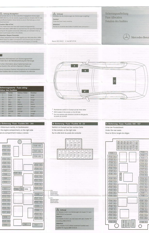 80 p645794285_6_97846613656561f808204fa69e9852da20cc5f59 gl450 fuse chart mbworld org forums On a 2006 Mercedes -Benz S500 Fuse Chart at sewacar.co