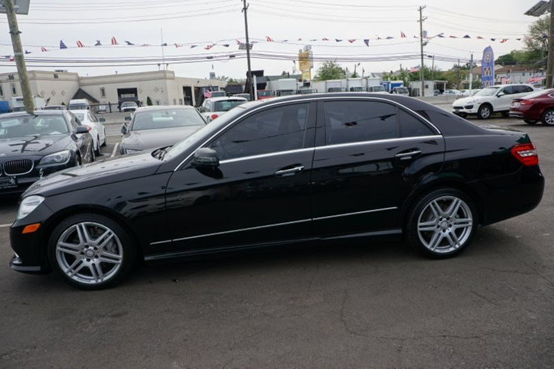 Post pictures of your tinted windows forums for Lokey mercedes benz clearwater fl 33764