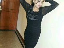 High Class Female Escorts 09069529903 Noida City center Hotels