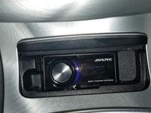 Alpine PXE-0850S controller.