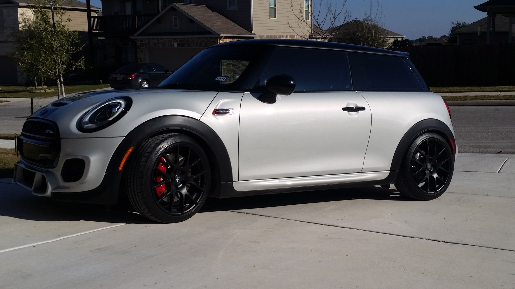 Official F56 Wheel Fitment Thread Page 21 North