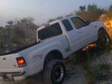 ranger561