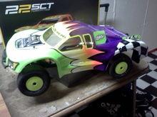 Kevntri's Cars