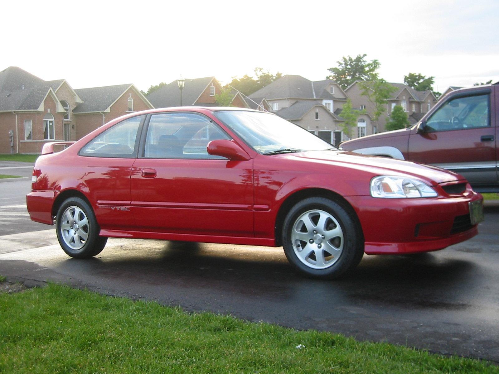 for sale 2000 civic sir coupe   s2ki honda s2000 forums