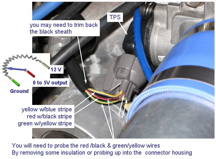 picture_php_pictureid_420388_281c2368a19c720eba9715a8cb38a9ee4d8a6476 throttle position sensor jacked? s2ki honda s2000 forums honda tps wiring diagram at gsmx.co