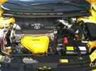 Garage - RS