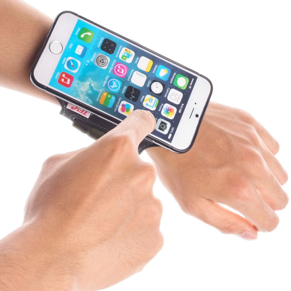 buy used iphone whats on your wrist today i ll start page 81 the 10326