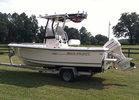 Sea Hunt 202