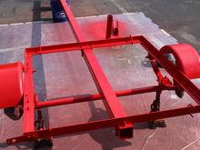 14ft Jon Boat Modification