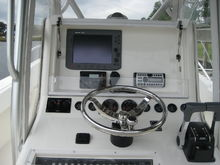 SeaVee 040 (2)