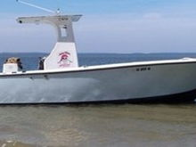 boat444