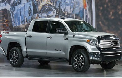 2019 Silverado unveiled - Page 6 - The Hull Truth ...