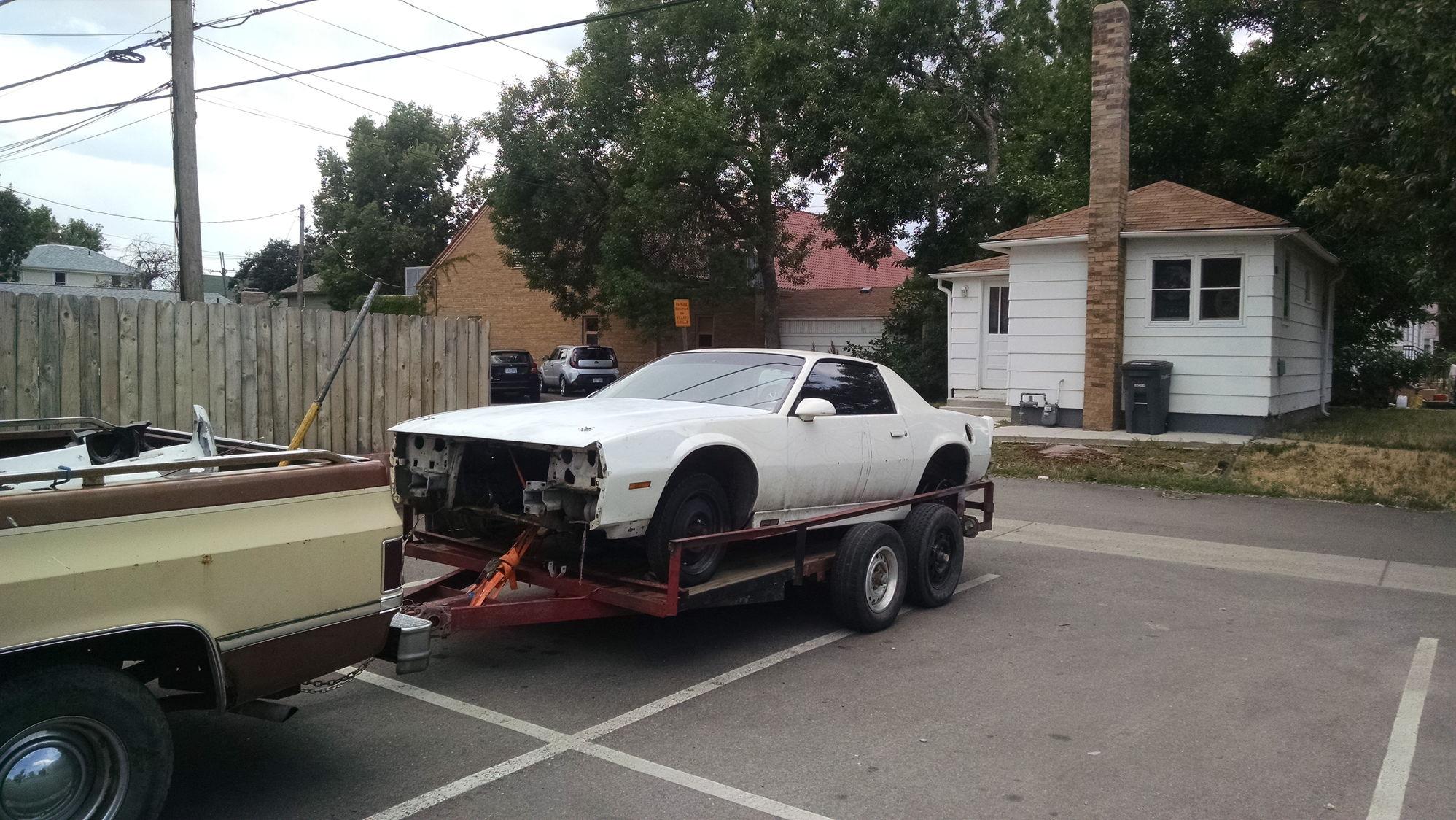 91 Cadillac Deville Fuse Box Get Free Image About Allante Diagram Eldorado