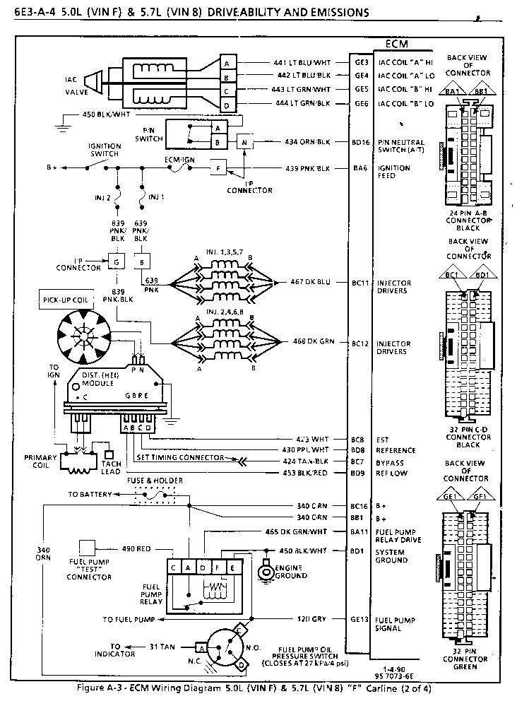 tpi swap wiring diagrams automotive wiring diagram library u2022 rh seigokanengland co uk