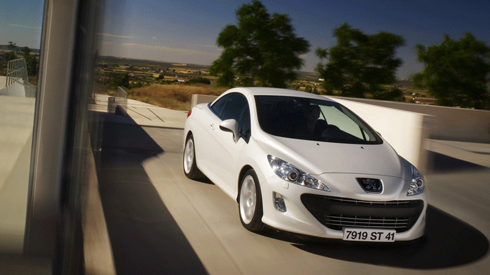 peugeot 308 cc motorauthority 001
