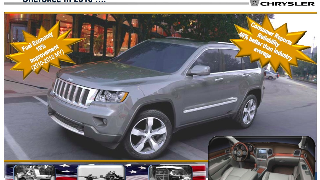 2010 jeep grand cherokee preview 001