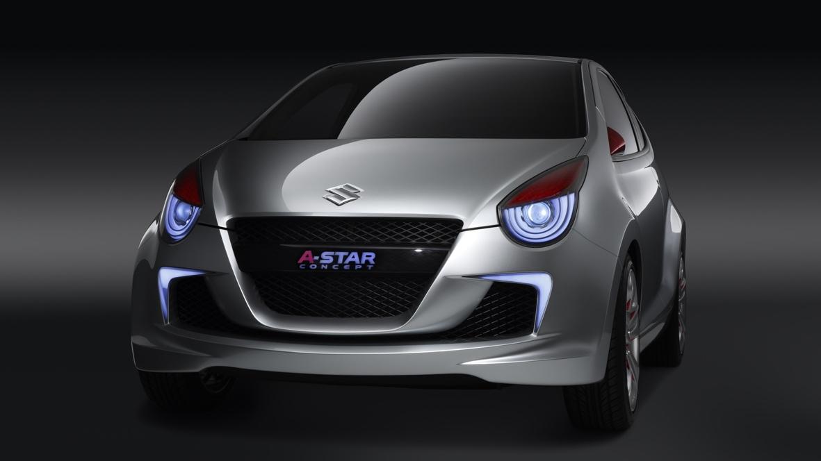 suzuki a star concept motorauthority 002