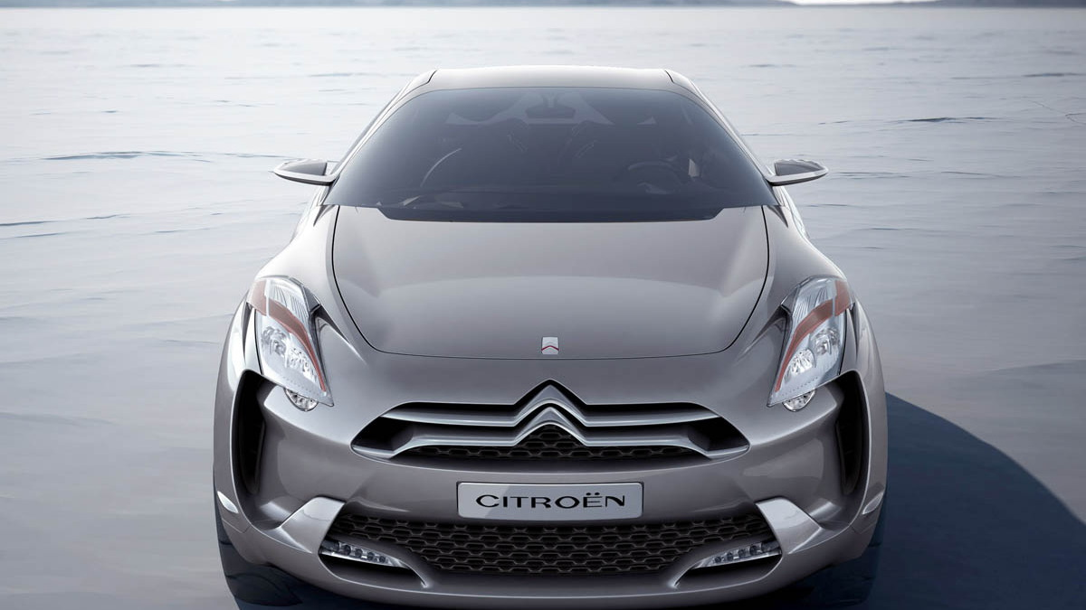 Citroen Ds as well Citroen Concepts X together with Citroen C besides Norev Citroen Rouge Lucifer likewise Citroen Ds. on citroen c sportlounge