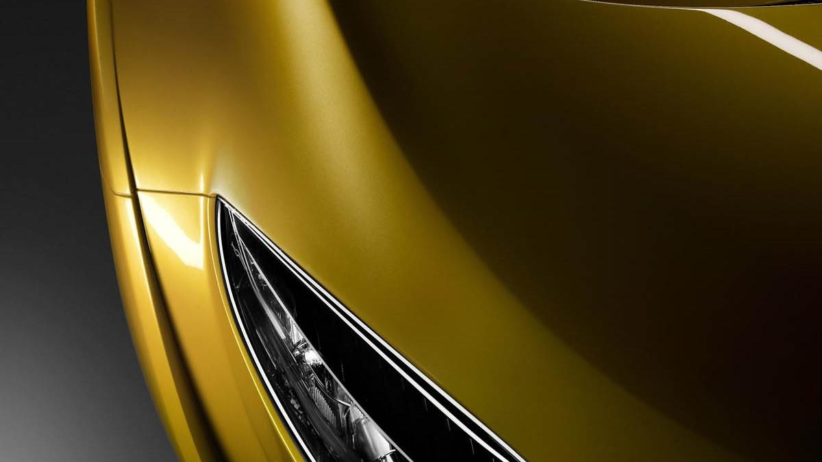 2008 renault megane trophy 001