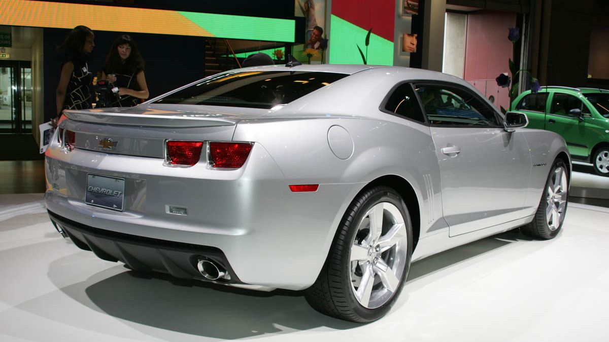 2010 chevrolet camaro live paris 008