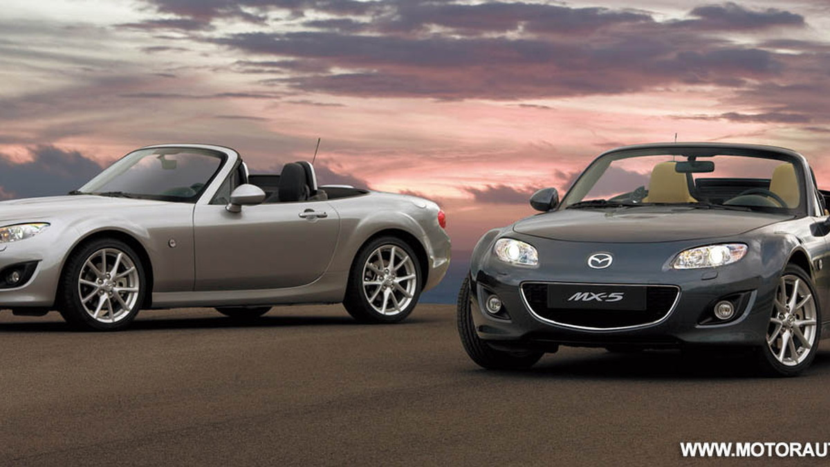 2010 mazda mx5 facelift 016