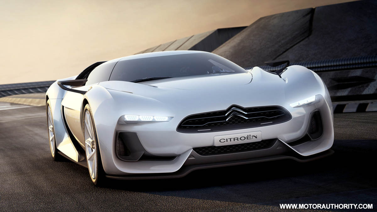 gtbycitroen concept car paris 2008 004