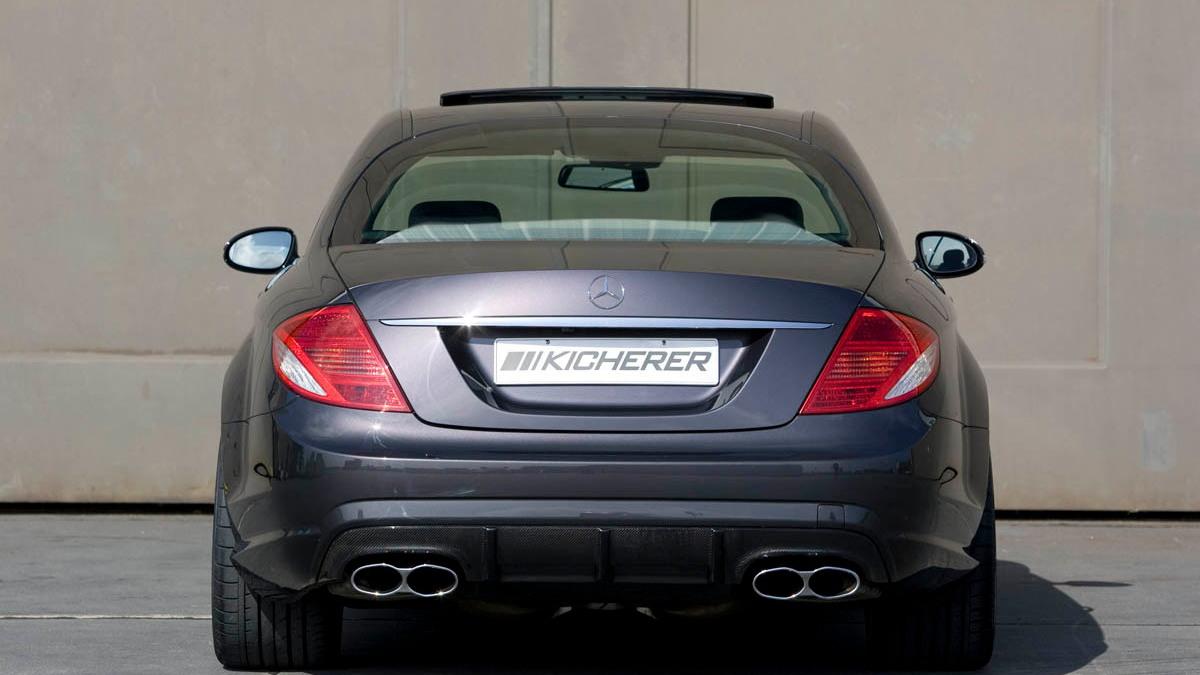 kicherer cl 60 2008 007