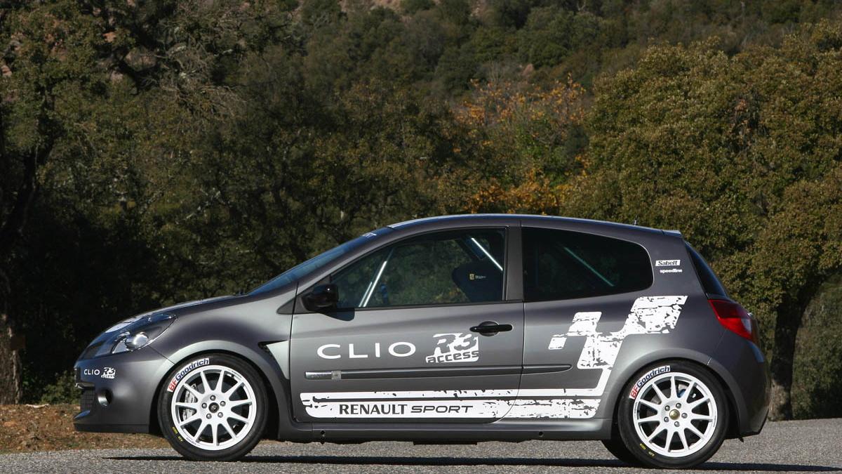 renault clio r3 models 016