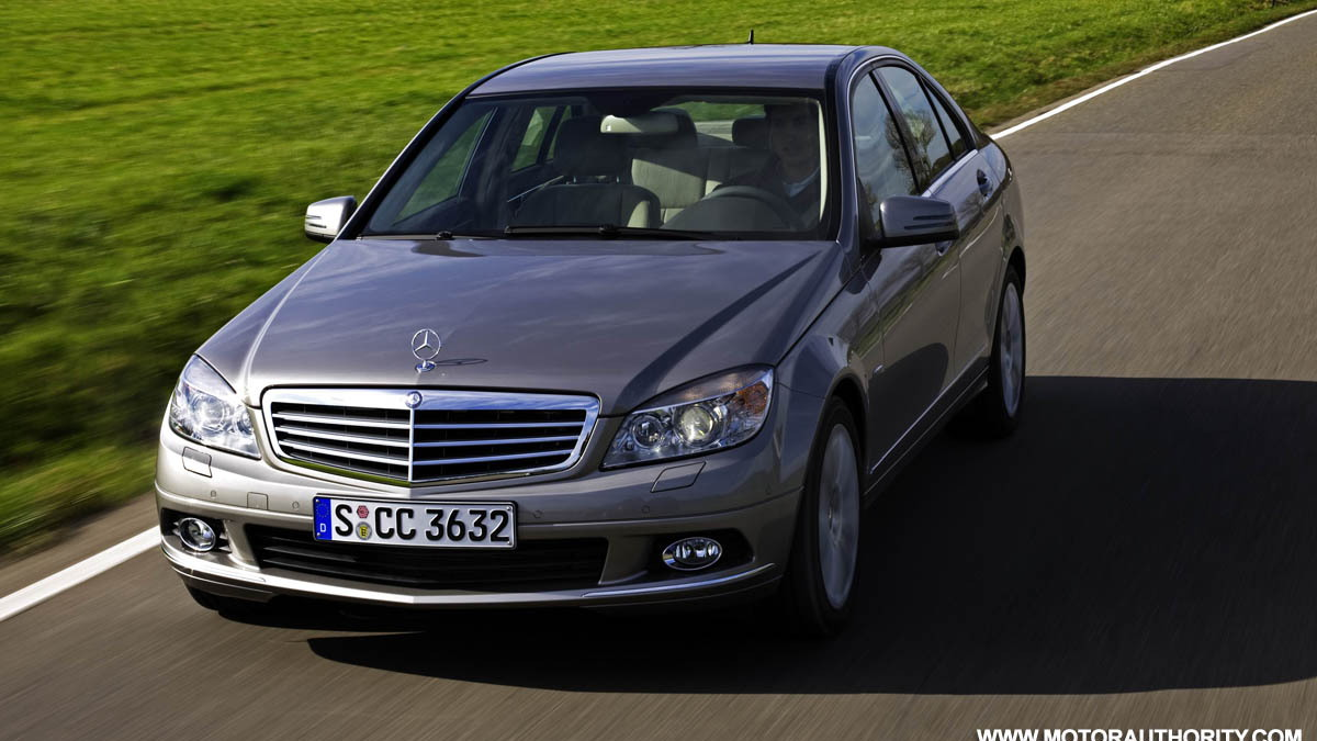 2008 mercedes benz c 350cgi 002