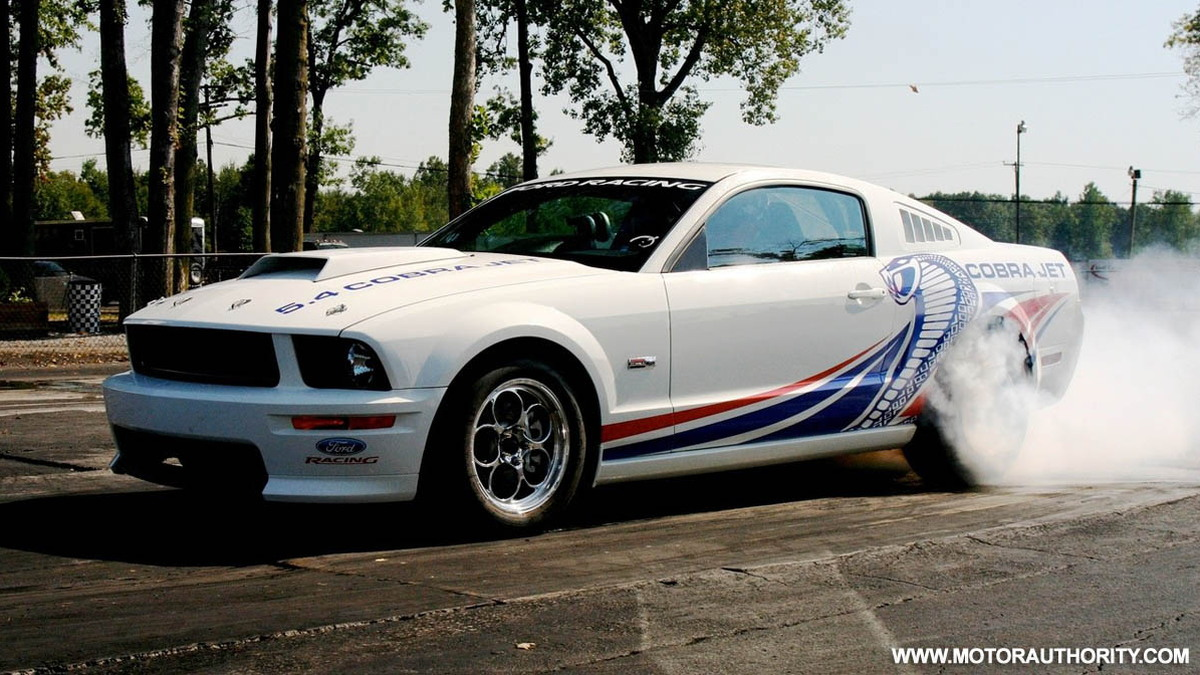2009 ford mustang fr500cj 001
