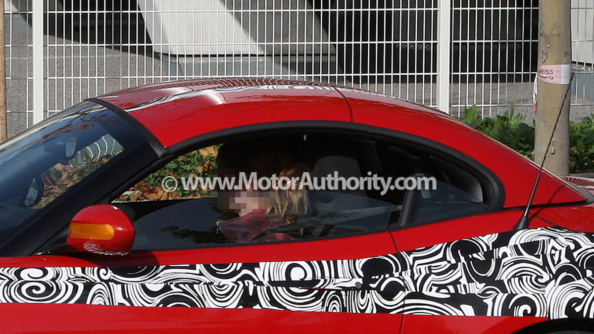 2010 bmw z4 spy shots oct 08 001