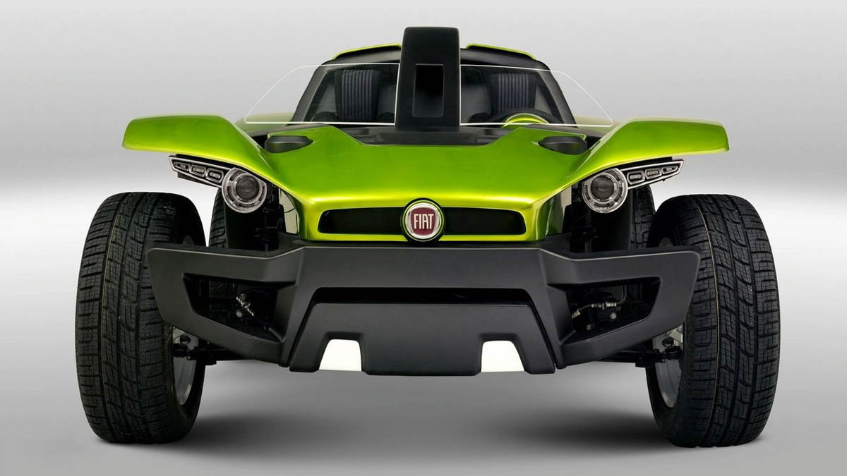 2008 fiat fcc ii bugster concept 001