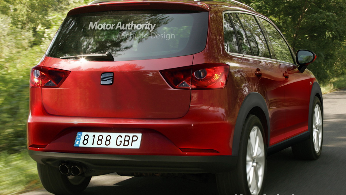 2010 seat tribu suv preview 001
