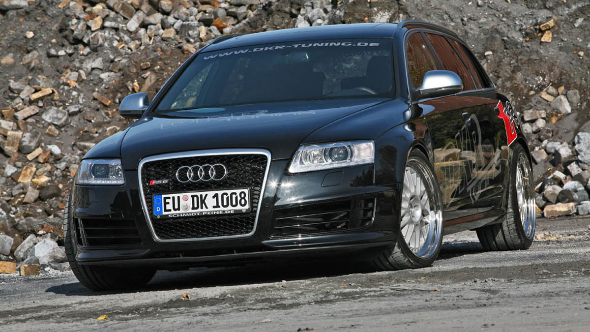 audi rs6 by dkr tuning 006