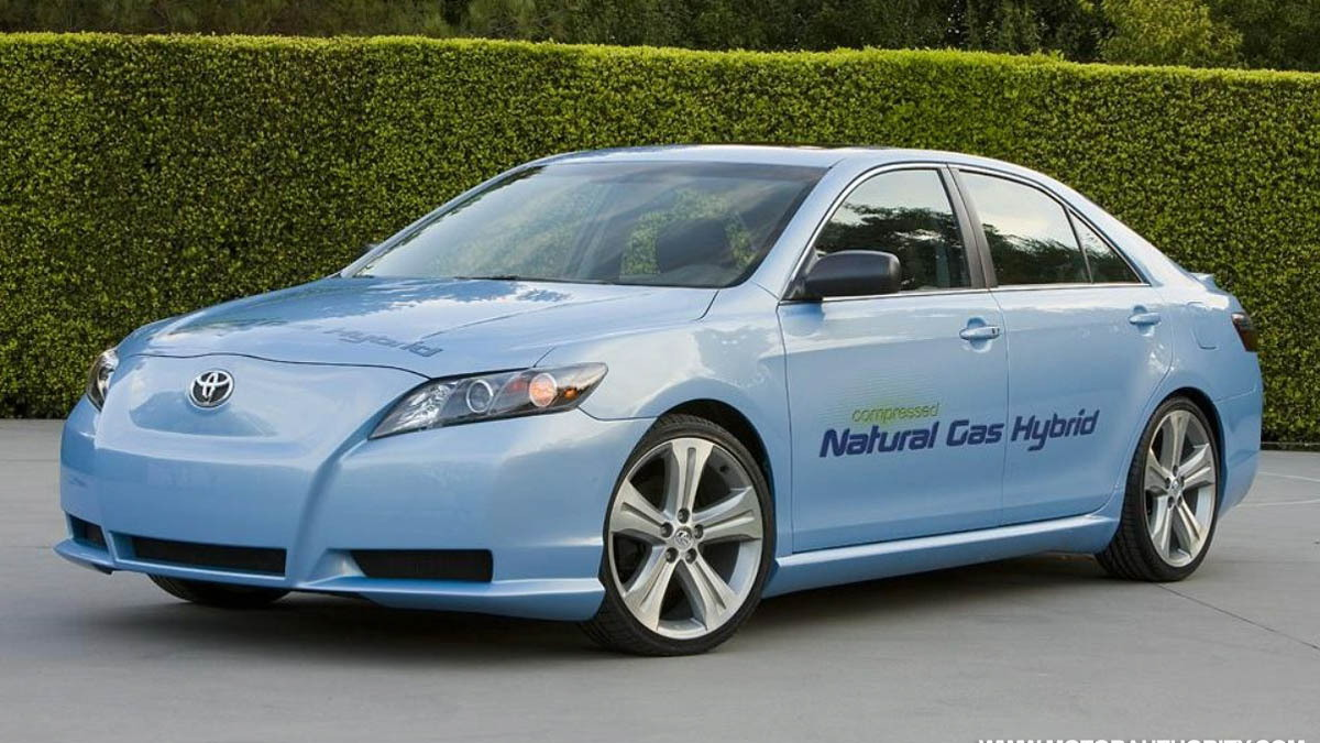 2008 toyota cng camry hybrid concept 003
