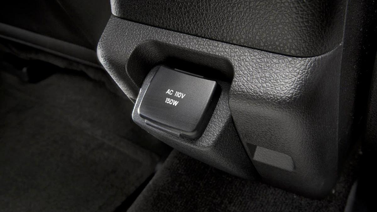2010 ford fusion hybrid 025