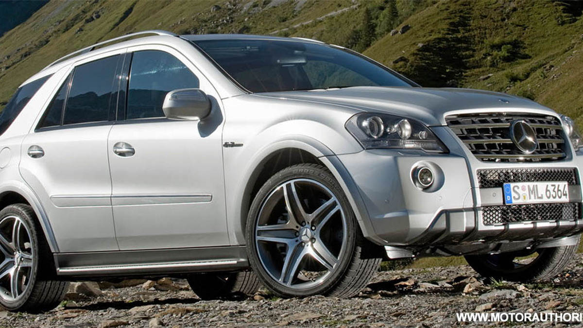 mercedes ml63 amg 10th anniversary 013