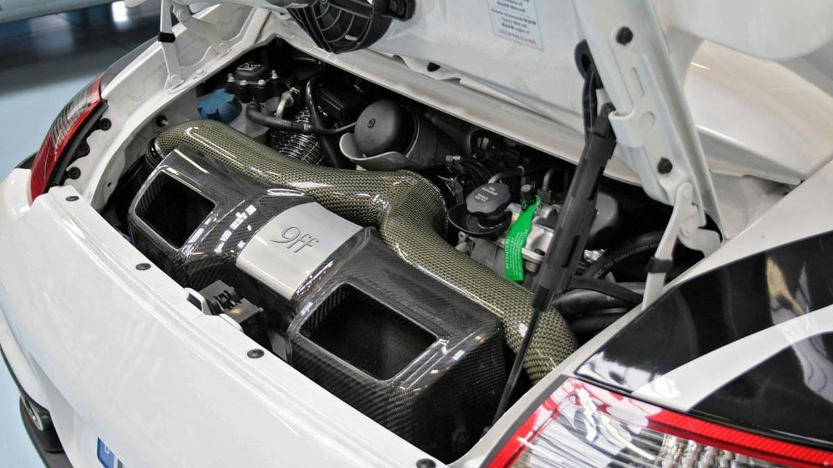porsche 911 gt2 9ff 006
