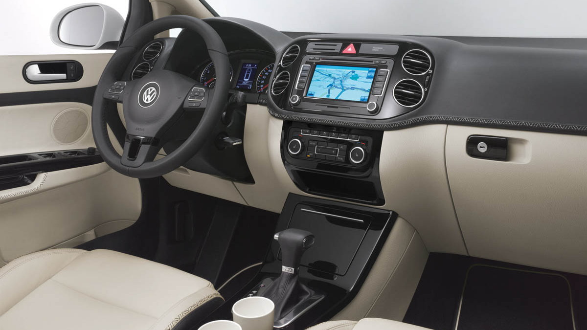 2009 volkswagen golf plus 019
