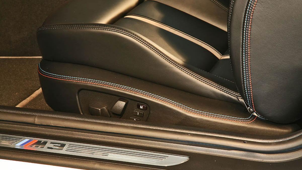 bmw m3 leather edition 007