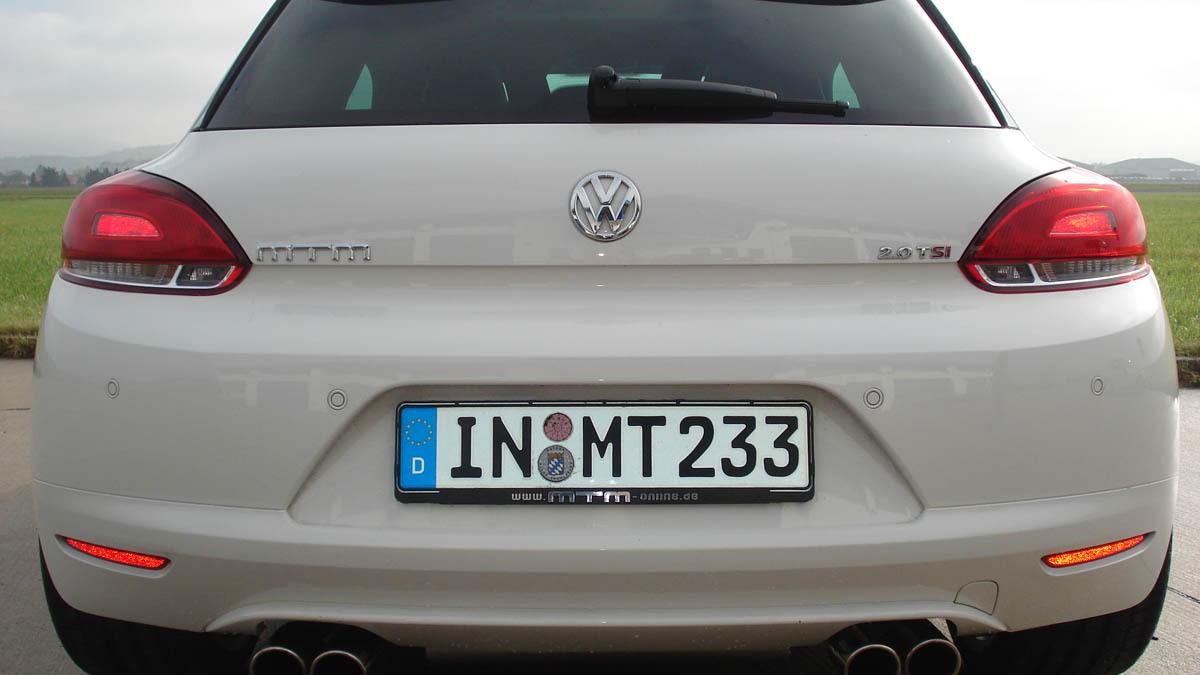 mtm volkswagen scirocco 005