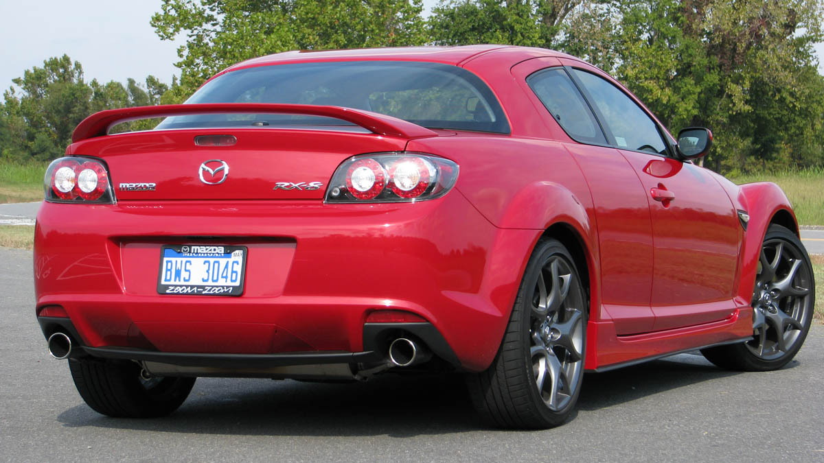 review mazda rx8 r3 015