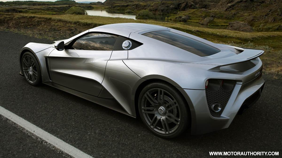 2009 zenvo st1 supercar 029