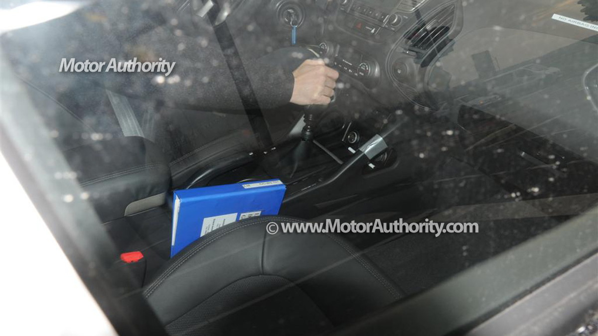 2010 hyundai tucson spy shots december 008